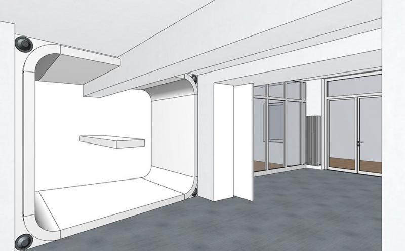 lounge1_ruwiedel-1
