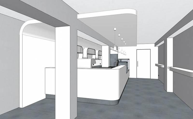 lounge1_ruwiedel-3