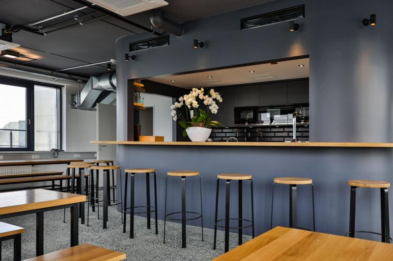 lounge2_ruwiedel-10