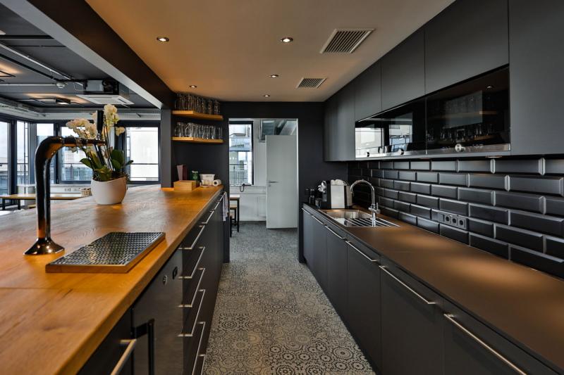 lounge2_ruwiedel-11