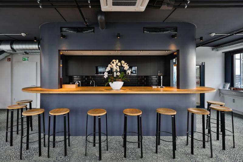 lounge2_ruwiedel-12