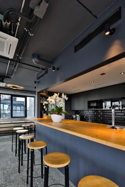lounge2_ruwiedel-14