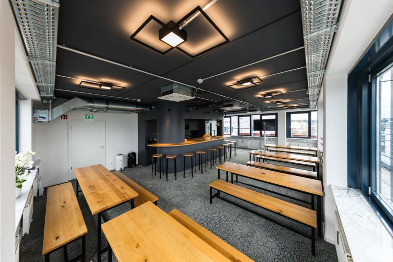 lounge2_ruwiedel-2