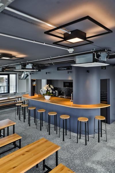 lounge2_ruwiedel-9