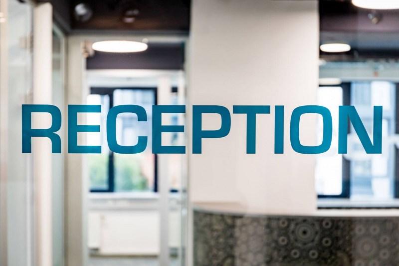rezeption1_ruwiedel-1