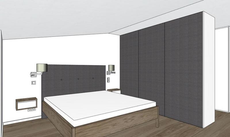 schlafzimmer1_ruwiedel-3