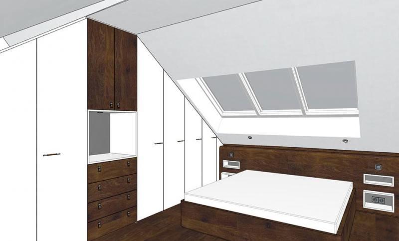 schlafzimmer2_ruwiedel-2