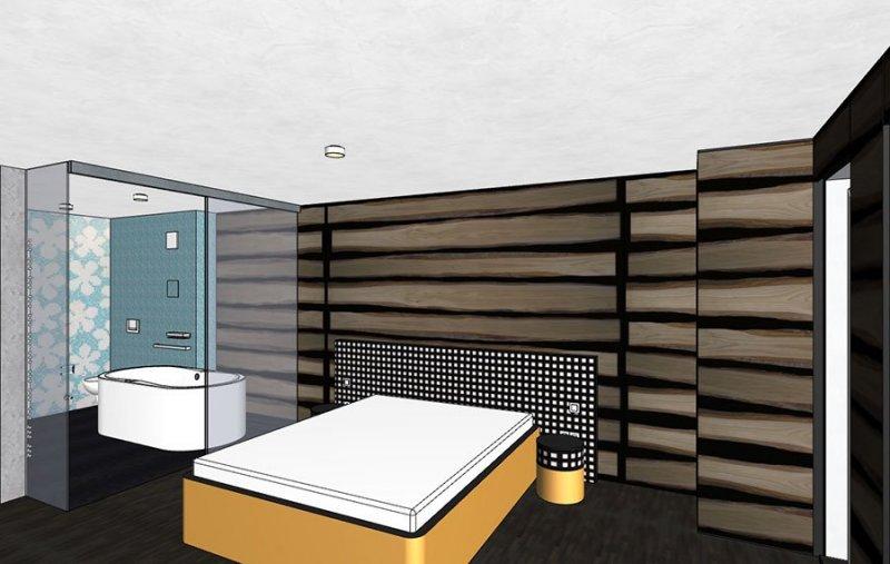 schlafzimmer4_cohiba_ruwiedel-3